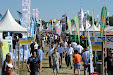 INNOV-AGRI Farm fair. Grand sud-ouest