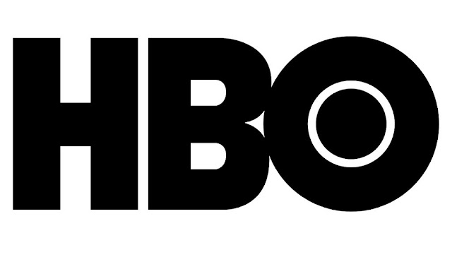 hbo-social-media-accounts-hacked