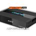 Atualização Neonsat Tron HD CT40 - 03/06/2020