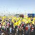 "Hezbolá Pretende ""Atacar Y Asaltar Bancos"" En Líbano"