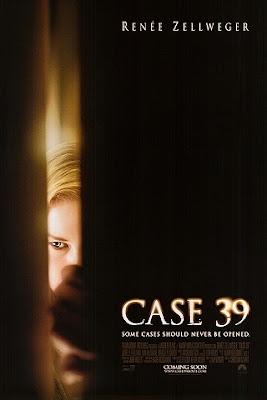 download besplatne slike za mobitele Case 39 Renee Zellweger