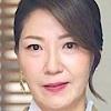 istri Ketua Choi (ep.4)
