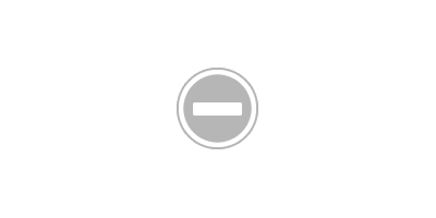 Lowongan Kerja Palembang Admin Natalie Bakery
