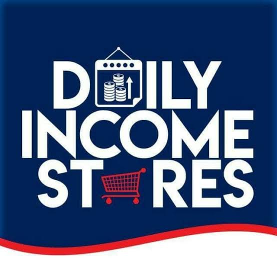 Daily income store: shopping, how does it works and it's products