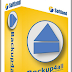 Backup4all 5.2.632 Windows