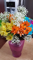 https://joysjotsshots.blogspot.com/2020/01/fun-friday-pressing-flowers.html