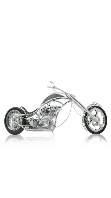 360x640wallpapers: 360 x 640 Bike Wallpapers 2
