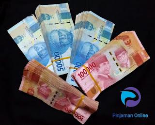 Pinjaman Online Yang Bisa Dicicil Perbulan