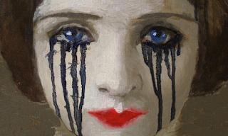 Άτυπη κατάθλιψη : Τα συμπτώματα της πιο συχνής μορφής κατάθλιψης