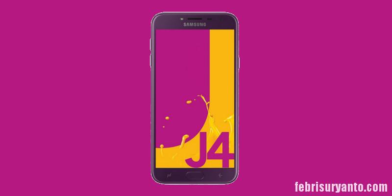 Jual Samsung J4 Murah, Kredit Samsung J4, Harga Samsung J4, Spesifikasi Samsung J4, Kekurangan dan Kelebihan Samsung J4