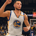 Review: NBA Live 19 (Sony PlayStation 4)