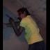 Se deu mal: ladrão tenta roubar celular de popular e leva paulada na cabeça, no Vale do Piancó