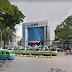 Kantor Bank BCA KCU Bogor, Jawa Barat