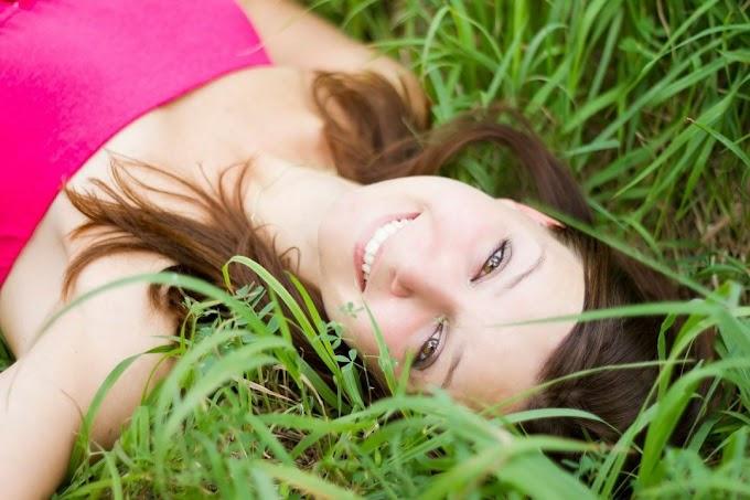 Restare giovani: i segreti dell'andrologo per prevenire l'invecchiamento nell'uomo