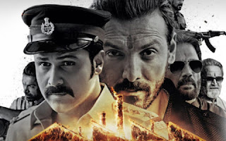 mumbai_saga_bollywood_movie_poster