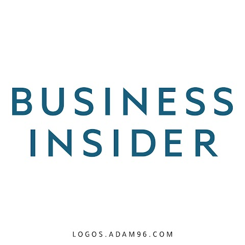 Download Logo Business Insider Png High Quality Free Logo