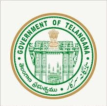 TSRJC CET 2017 Notification Download