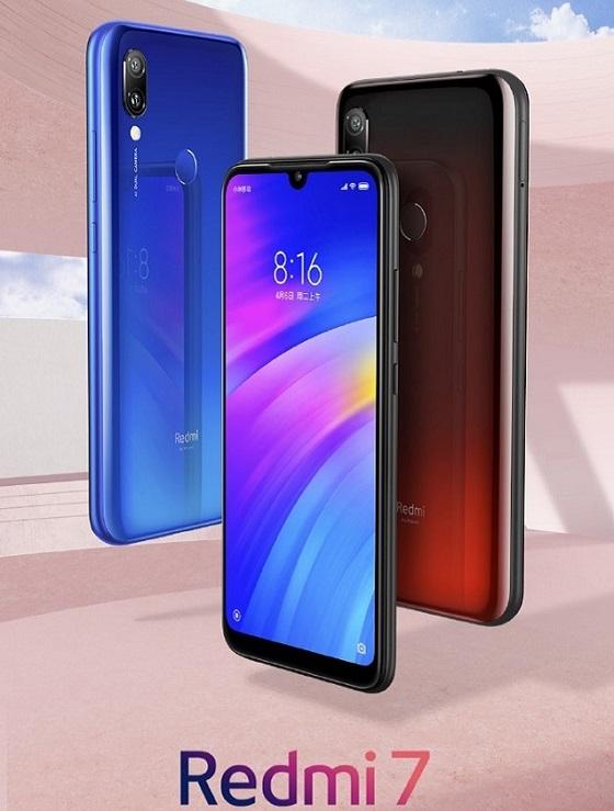 Best-mobile-phones-cheap-in-ksa