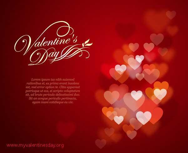 Lovers Day Lyrics