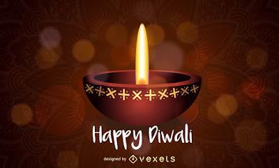 diwali wishes 2019