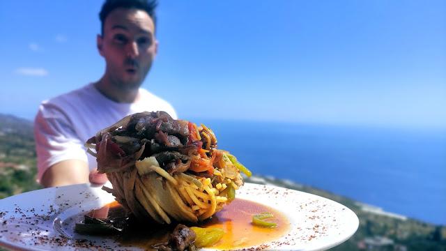 comida-tipica-islas-canarias-nido-muralla