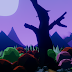 Interesting games on itch.io: May 17