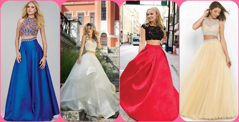 Vestidos De 15 Anos Modernos: INOLVIDABLES 15: Vestidos Para Fiesta De 15