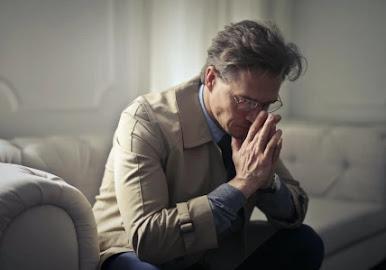 taking care of a depressed family member ichhori.com