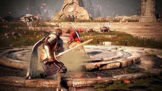 Shadow Arena Gecikmeyi düzeltmek ve FPS'yi Artırmak için En İyi Grafik Ayarları