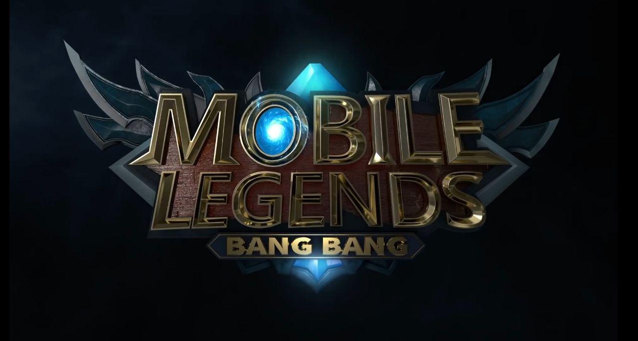 kesalahan para pemain mobile legend, game android gratis, pamor mobile legend saat ini, hero terbaik mobile legend, mobile legend top player,