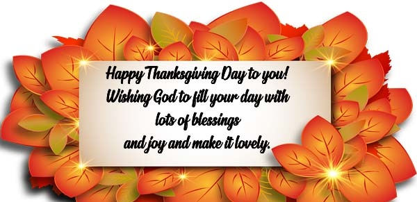 thanksgiving messages that you can send to your family members friends relatives colleagues or just about anyone so make your loved ones