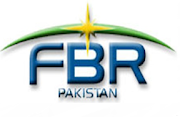 Benami Transactions Adjudicating Authority Jobs - FBR Federal Board of Revenue
