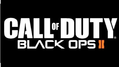 Call of duty trips and tricks 2020