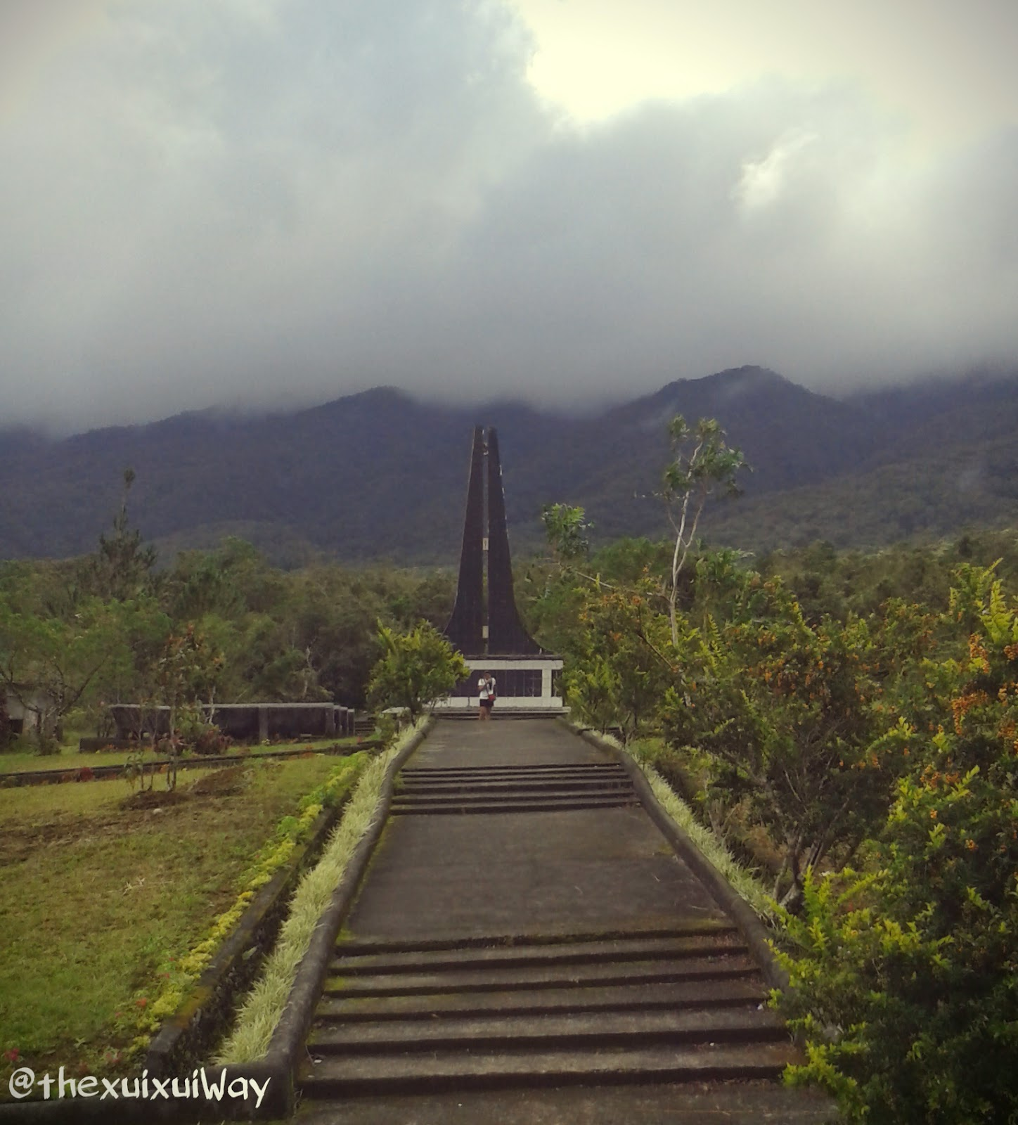 Most Popular Places in Gingoog City, Philippines