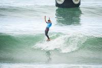 10 Alice Lemoigne Longboard Pro Biarritz foto WSL Damien Poullenot