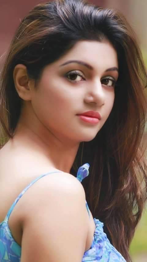 Sexy bangladesh women