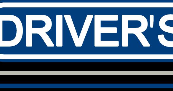 SON TÉLÉCHARGER DRIVER HP DC7800 CARTE COMPAQ