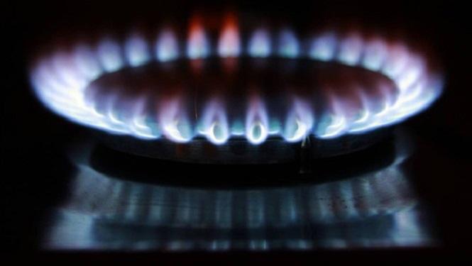 Suben las tarifas de gas 6% promedio en todo el país, impactará sobre las facturas a pagar en julio