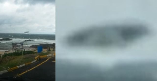 UFO News ~ Huge UFO emerges from the ocean off coast Kwa Zulu Natal, South Africa  plus MORE Ufo-uso-ocean-south-africa%2B%25281%2529