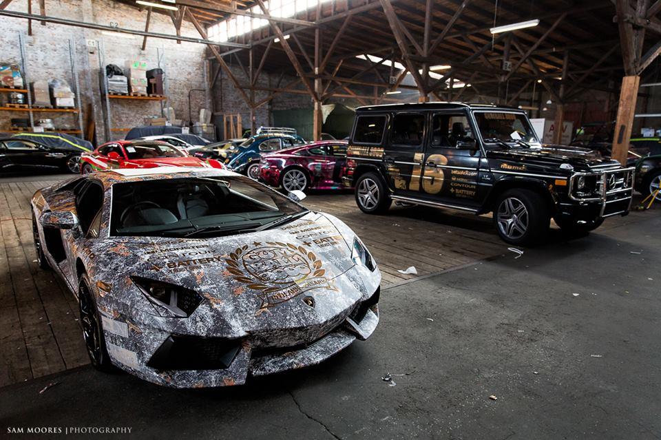 Royal Cars And Bikes Wallpapers Royal Car Wallpepars