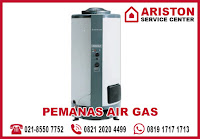 tempat service water heater ariston terdekat, jasa service water heater ariston, call center service ariston
