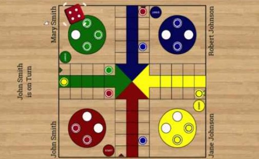 Ludo Classic Apk Free on Android Game Download
