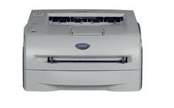 Brother HL 2030 Printer Driver Free Download