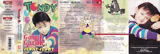 tondi album garuk garuk http://www.sampulkasetanak.blogspot.co.id