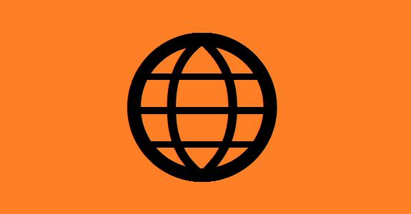 Blogger 'da ''Kayıtlar Atom Yazısı'' Nasıl Kaldırılır ?