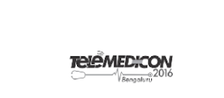 TELEMEDICON 2016 organized by Telemedicine Society of India  comes to Bangalore