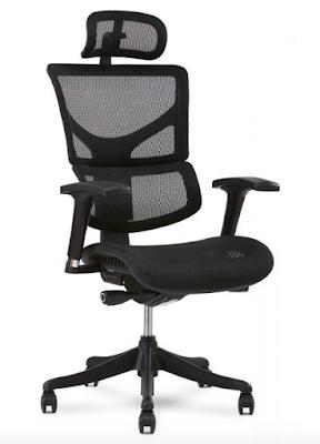 x1 chair
