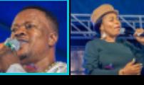 VIDEO: Lanre Teriba blasts Tope Alabi on #Oniduromi comment