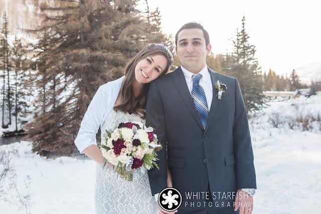 White Starfish Photography Vail Photographer