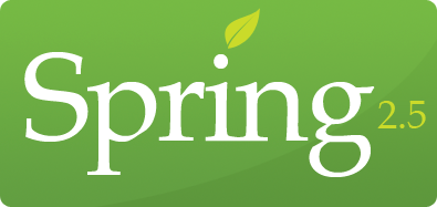 Download Spring notes from Durgasoft_JavabynataraJ